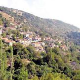 Τα χωριά