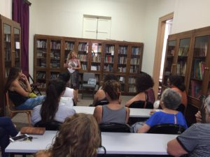 img_6429-plomari-library