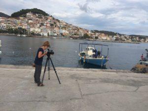 img_6675-rai3-italian-jurnalist